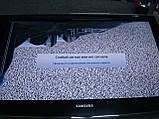 Запчасти к телевизору Samsung LE32D451G3W (BN44-00438A, 32AP11S4LV1.1, BN96-12469Q, SST320_4UA01, BN96-17614E), фото 4