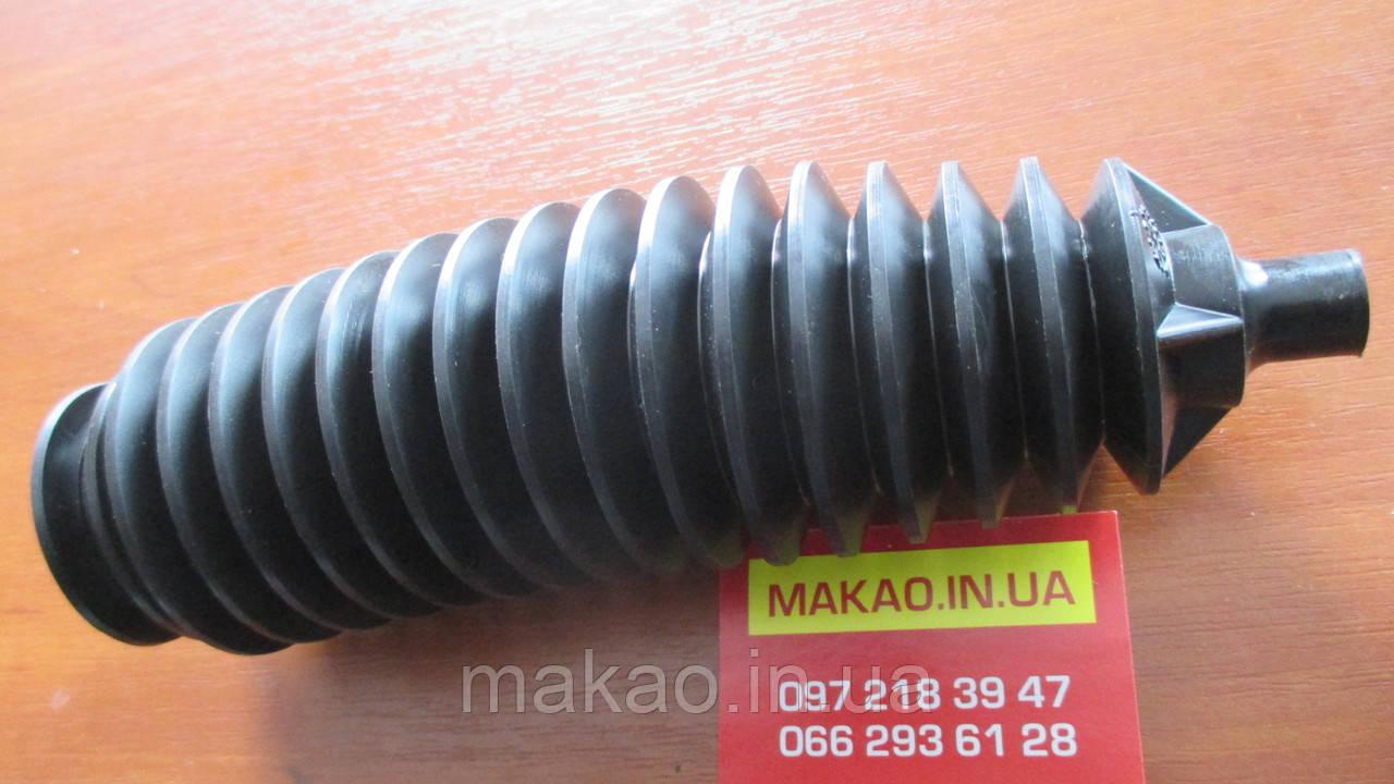 Пыльник рулевой тяги Nissan Micra/ Ниссан Микра