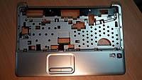 Средняя часть корпуса ноутбука hp pavilion g60-630US