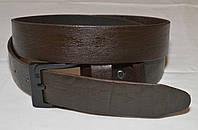 Пояс кожаный Massimo Dutti