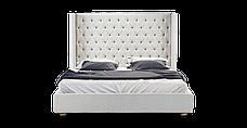 Кровать Дженифер ТМ DLS, фото 2