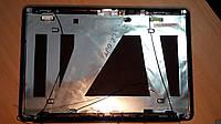 Верхняя часть корпуса ноутбука hp pavilion g60-630US