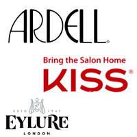 Ardell / Kiss/ Eylure