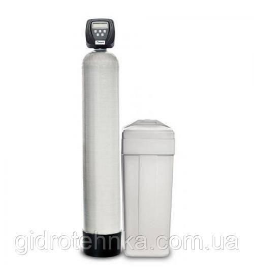 Фильтр комплексной очистки Filter1 F1 5-75 V (по счетчику воды)