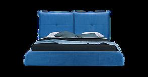 Кровать Спенсер ТМ DLS, фото 2