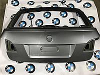 Крышка багажника bmw e61 5-series