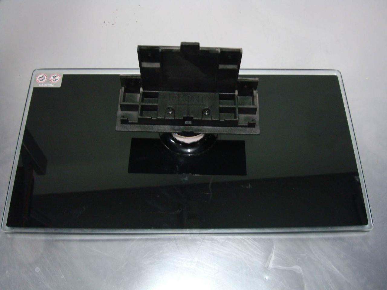 Подставка от телевизора Samsung LE32C630