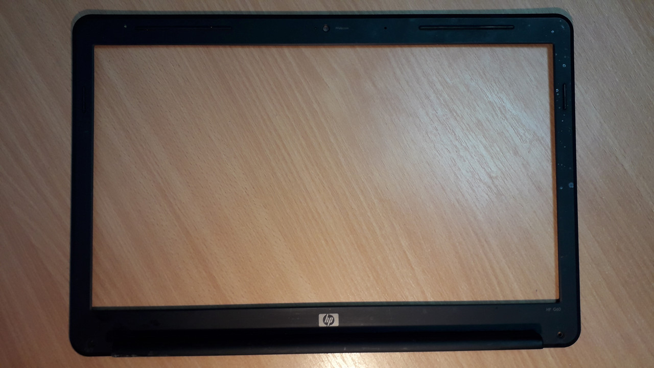 Рамка корпуса ноутбука hp pavilion g60-630US