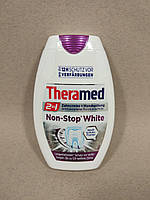 Theramed - Non Stop White (75мл), фото 1