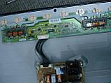 Запчастини до телевізора Samsung LE32C450 (BN44-00338D, SSI320_4UH01 REV 0.3), фото 6