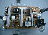 Запчастини до телевізора Samsung LE32C450 (BN44-00338D, SSI320_4UH01 REV 0.3), фото 2