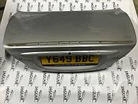Крышка багажника JAGUAR X-type