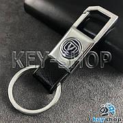 Металлический брелок для авто ключей Changan (Чанган)