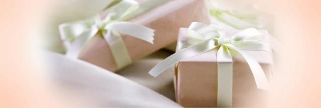 Наборы подарочных коробок для подарков, бижутерии и аксессуаров