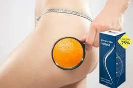 100 % ОРИГИНАЛ Крем от целлюлита Антицеллюлит Extreme. Уменьшение содержания жира в подкожной клетчатке