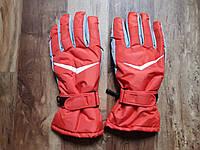 Женские лыжные перчатки размер 7,5  16-67 Ю