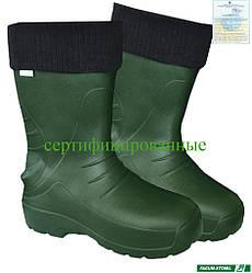 Гумові чоботи для ферми (спецвзуття) BFTORINO O