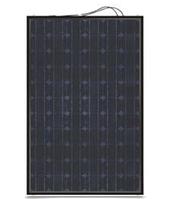 Гибридный солнечный коллектор F2PV (PV=300W, Thermo=1037W)