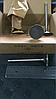 Клапан впускной FAW 1031 1041 1051  V=3.2 1007011-Х2