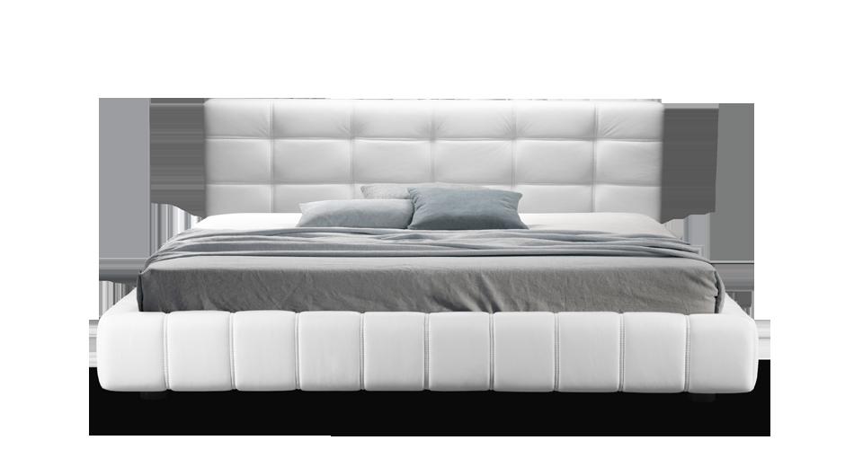 Кровать Эван ТМ DLS