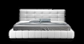 Кровать Эван ТМ DLS, фото 2