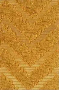 Банное полотенце Svad Dondi India Золото