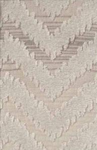 Банное полотенце Svad Dondi India Светло-серый