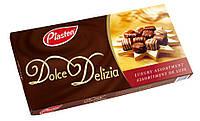 Конфеты шоколадные Dolce Delizia  ассорти 400 г