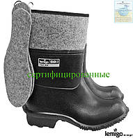 Сапоги резиновые Польша (рабочая обувь) BLFILCAK B
