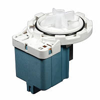 Универсальный насос (помпа) для стиральной машины EP1A5NN 34W 15011