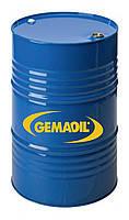 Масло моторное GEMAOIL FORMULA M 15W-40 (205л)