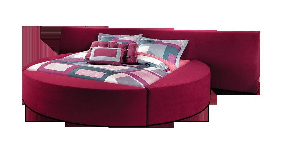 Кровать Ричард TM DLS