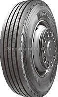 Всесезонные шины BestRich BSR636 (рулевая) 295/80 R22.5 152/149M