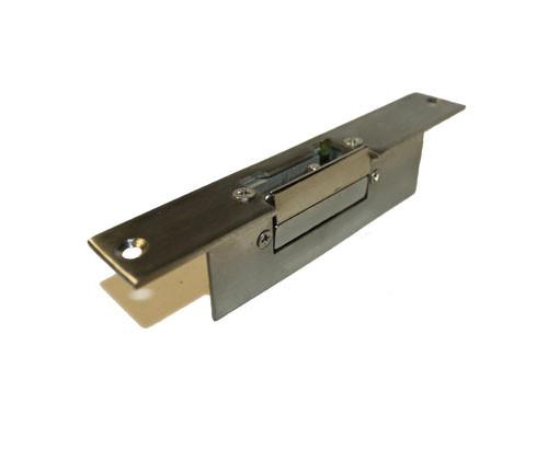 Э/Механическая защёлка TriniX  ES-150NC