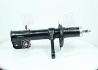 Амортизатор ВАЗ 2108-09 прав. (стойка в сб.) масл. (RIDER)  21080-2905402-03