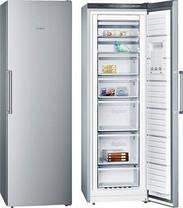 Холодильная камера Samsung RR39M7320S9, фото 3
