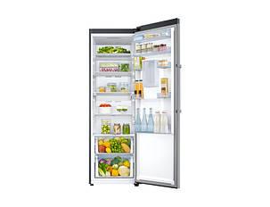 Холодильная камера Samsung RR39M7320S9, фото 2