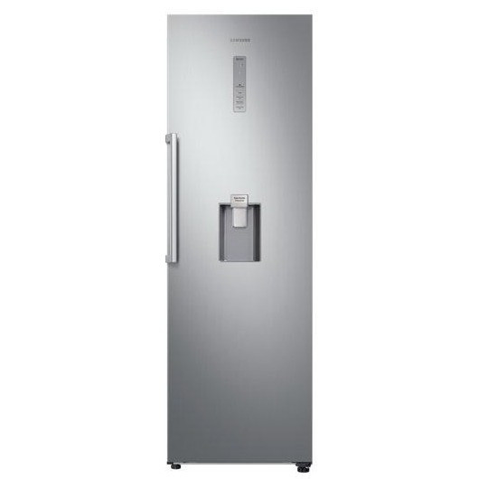 Холодильная камера Samsung RR39M7320S9