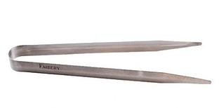 Щипці Embery BigMonster Tongs - stainless steel