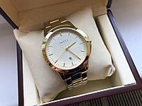 Gucci часы