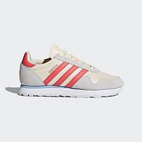 Женские кроссовки Adidas Originals Haven CQ2525 - 2018