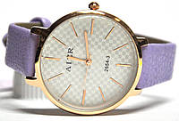 Часы на ремне 50011