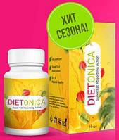 Dietonica (Диетоника) - растительное средство для похудения