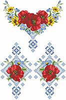Вишиванка9