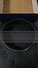 Кольца поршневые FAW 1041 V=3.2 (верх. конус)  FAW