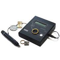Электрохимический детектор ДеМон