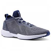 Кроссовки для бега Reebok Plus Running 2.0 мужские CN1079 - 2018
