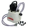 Промывочный насос / Насос для удаления накипи Virax 15л