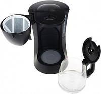 Кофеварка SATURN ST CM 7091 New по оптовой цене