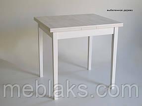 """Стол раскладной """" Сан-Марино"""" (ПВХ 2 мм)  Biformer, фото 3"""